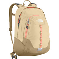 The North Face Vault Backpack - Women's - 1587cu