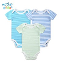 ly Baby Bodysuit Girls and Boys Summer Baby Girls Clothing Short Sleeves Sleepwear born Unisex Baby Clothes