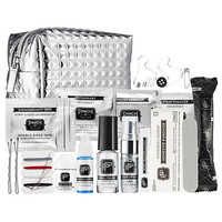 Pinch Provisions Minimergency® Kit for Her - Silver Stud Muffin