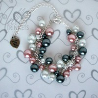 Melli's Trinkets   Pearl Baubles   Online Store Powered by Storenvy