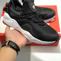 NIKE AIR HUARACHE CITY MOVE cheap Men's and women's nike shoes