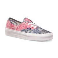 Liberty Authentic