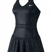 Nike Women's Fall Maria Night Dress