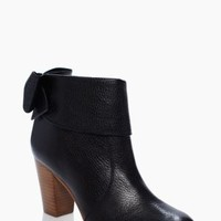 LANISE boots - kate spade new york
