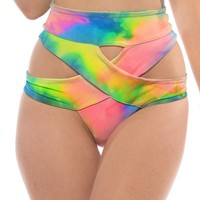 Kiki Bottoms in Confection