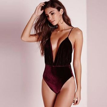 High Quality Comfortable Summer Sexy Ladies Hot Sale Swimwear [9707017290]
