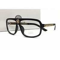VERSEACE POPULAR FASHION EYEGLASSES