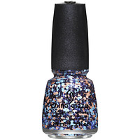 China Glaze - Glitter Up 0.5 oz - #81843