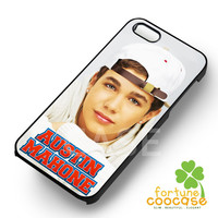 Austin Mahone- 21z for  iPhone 6S case, iPhone 5s case, iPhone 6 case, iPhone 4S, Samsung S6 Edge