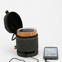 House Of Marley Chant Wireless Speaker - Urban Outfitters