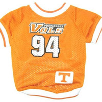 Tennessee Vols Jersey XS
