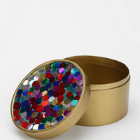 Magical Thinking Enamel Confetti Box - Urban Outfitters