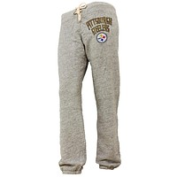 Pittsburgh Steelers - Sunday Juniors Sweatpants
