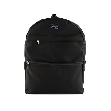 WALDEN BACKPACK