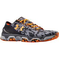 Under Armour Speedform XC Running Shoe - Men's