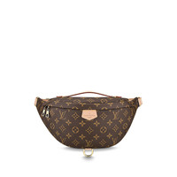 Products by Louis Vuitton: Bumbag