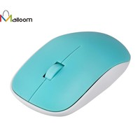 Mouse Computer Wireless