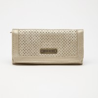 Roxy - Rush Hour Wallet