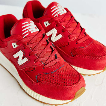 New Balance 90S Solid 530 Running Sneaker - Urban Outfitters