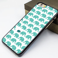 iphone 6 case,elephant iphone 6 plus case,blue elephant iphone 5s case,art elephant iphone 5c case,popular iphone 5 case,fashion iphone 4s case,personalized iphone 4 case
