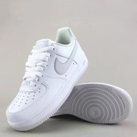 Nike Air Force 1'07 Se Fashion Casual Low-Top Old Skool Shoes