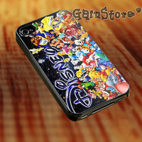 samsung galaxy s3 i9300,samsung galaxy s4 i9500,iphone 4/4s,iphone 5/5s/5c,case,phone,personalized iphone,cellphone-2908-9A