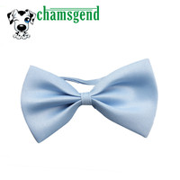 New Qualified New HOT Fashion Cute Dog Puppy Cat Kitten Pet Toy Kid Bow Tie Necktie Clothes dig631