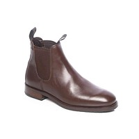 Men's Kerry Boot by Dubarry of Ireland