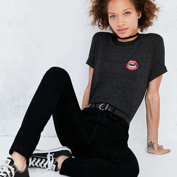 Future State Fang Tee - Urban Outfitters