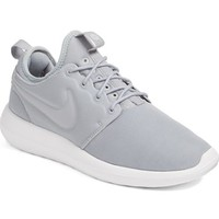 Nike Roshe Two Running Shoe (Women) | Nordstrom