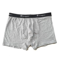 Champion Underpant Brief Panty
