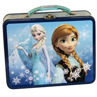 Frozen Large Carry All, ELSA/ANNA