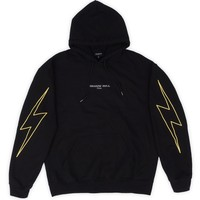 Shadow Hill Flash Hoodie