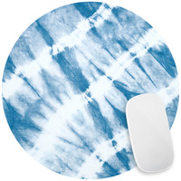 Calypso's Wave Mouse Pad Decal