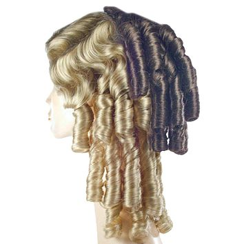 Southern Belle Hairpiece Attachment