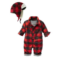 Kids Boys Girls Baby Clothing Products For Children = 4444583684