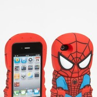 Marvel 'Chara-Cover - Spider-Man®' iPhone Case | Nordstrom
