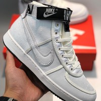 Nike Vandall Hi Lx cheap Men's and women's nike shoes