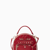 yours truly mailbox bag | Kate Spade New York