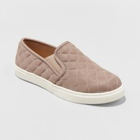 Women's Sneakers - Mossimo Supply Co.™