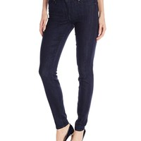 Cj by Cookie Johnson Women's Denim Joy Legging Jean