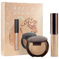 BECCA Shimmering Skin Perfector® Opal Glow On The Go (Opal)