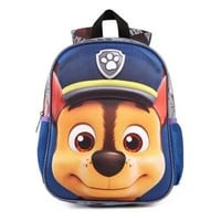 3D Backpack Back To School