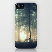 Find Serenity iPhone Case by S. Ellen | Society6