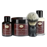 The Art of Shaving 'The 4 Elements of the Perfect Shave - Sandalwood' Kit ($137 Value)