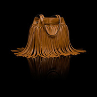 Prada E-Store · Woman · Handbags · Bucket Bag BR5072_ASK_F0401