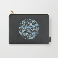 Fresh Carry-All Pouch by KJ Designs