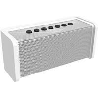 Ematic Portable Bluetooth Speaker and Speakerphone - Walmart.com
