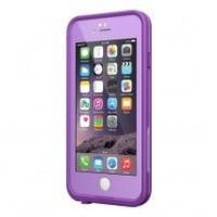iPhone 6 Cases from LifeProof | One Case. Four Proofs. | LifeProof