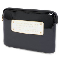 RIGHT UP YOUR ALLIE TABLET CASE